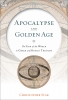 9781421441641 : apocalypse-and-golden-age-star
