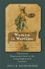9781421441672 : women-in-wartime-backscheider