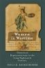 9781421441689 : women-in-wartime-backscheider