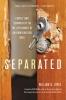 9781421441788 : separated-lopez-behar-castro
