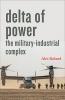 9781421441818 : delta-of-power-roland