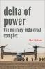 9781421441825 : delta-of-power-roland