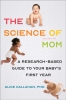 9781421441993 : the-science-of-mom-2nd-edition-callahan