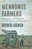 9781421442044 : mennonite-farmers-loewen