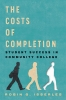 9781421442082 : the-costs-of-completion-isserles