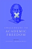 9781421442198 : challenges-to-academic-freedom-hermanowicz