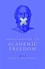 9781421442204 : challenges-to-academic-freedom-hermanowicz