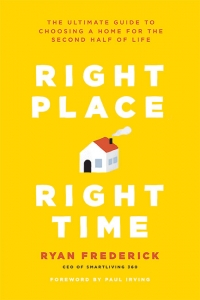 9781421442303 : right-place-right-time-frederick-irving