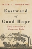 9781421442365 : eastward-of-good-hope-morrison