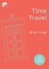 9781421442419 : time-travel-clegg