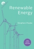 9781421442433 : renewable-energy-peake