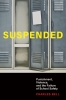 9781421442464 : suspended-bell