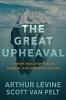 9781421442570 : the-great-upheaval-levine-van-pelt