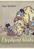 9781421442594 : elephant-trails-rothfels