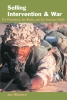 9781421442822 : selling-intervention-and-war-western