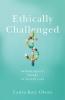 9781421442853 : ethically-challenged-olson