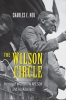9781421442983 : the-wilson-circle-neu