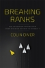 9781421443058 : breaking-ranks-diver