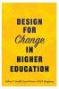 9781421443218 : design-for-change-in-higher-education-grabill-gretter-skogsberg