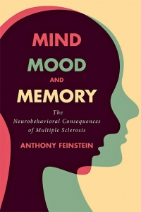 9781421443232 : mind-mood-and-memory-feinstein-thompson