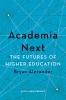 9781421443263 : academia-next-alexander