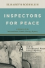 9781421443331 : inspectors-for-peace-roehrlich