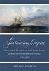 9781421443386 : sustaining-empire-pompeian