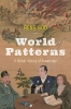 9781421443447 : world-of-patterns-bod-buell