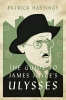 9781421443492 : the-guide-to-james-joyces-ulysses-hastings