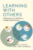 9781421443515 : learning-with-others-conrad-lundberg