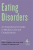 9781421443584 : eating-disorders-4th-edition-mehler-andersen