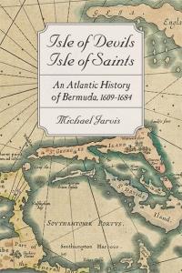 9781421443607 : isle-of-devils-isle-of-saints-jarvis