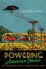 9781421443621 : powering-american-farms-hirsh