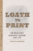9781421443683 : loath-to-print-howard
