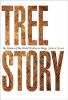 9781421443744 : tree-story-trouet