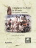 9781460122297 : aboriginal-cultures-in-alberta-berry-brink