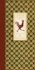 9781551951836 : golden-cockerels-polite-erotica-desmarais
