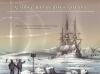 9781551952031 : a-most-dangerous-voyage-green-desmarais