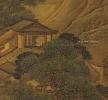 9781551952161 : brilliant-strokes-tsang