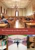 9781551952451 : the-university-of-alberta-library-distad