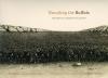 9781551952963 : recalling-the-buffalo-tingley-distad