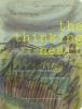 9781551953397 : the-thinking-heart-hjartarson-neuman