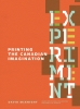 9781551953663 : experiment-printing-the-canadian-imagination-mcknight