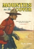 9781551953694 : mounties-on-the-cover-lund