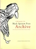 9781551953878 : a-bibliography-of-the-black-sparrow-press-archive-bruce-peel-special-collections-library-university-of-alberta-odriscoll-dewinetz