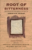 9781555532567 : root-of-bitterness-2nd-edition-cott-boydson-braude