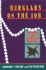9781555532710 : burglars-on-the-job-wright-decker-geis