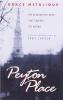 9781555534004 : peyton-place-metalious-cameron