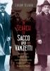 9781555537302 : in-search-of-sacco-and-vanzetti-tejada