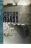 9781555537449 : crossroads-milward